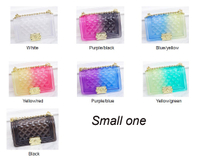 Wholesale new designer handbags famous brands hand bags colorful women purses and handbags