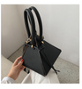 Wholesale triangle bags designer handbags famous brands purses and handbags womens hand bags